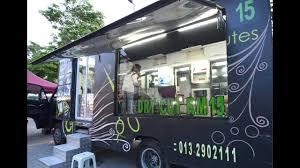 wheel cut mobile hair salon