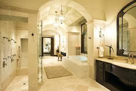luxury master bathroom suites. Wonderful Luxury Luxury Master Bathrooms Pictures Bathroom Suites Great Dream  Intended Luxury Master Bathroom Suites