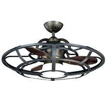cabin ceiling fans rustic cabin ceiling fans marvelous in lodge with regard to hunter wildlife fan