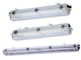 marine fluorescent ceiling lights lamtine