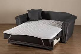 Tempurpedic Sleeper Sofa Mattress best sleeper sofa mattress replacement  ansugallery queen size sofa bed