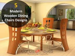 dining table beautiful sustainable