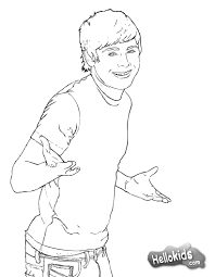 Small Picture Zac efron coloring pages Hellokidscom