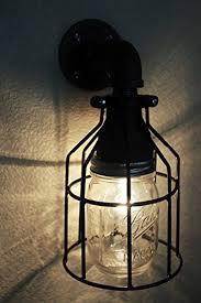 modern industrial lighting. 8499 modern industrial lighting