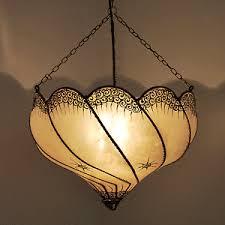 oriental lighting. Image Is Loading Oriental-Lamp-Henna-Lamp-Ceiling-Light-Moroccan-Hanging- Oriental Lighting