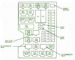 1994 isuzu bighorn wiring diagram schematics and wiring diagrams solved power window wiring diagram color codes for 94 fixya