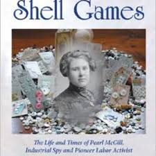 The life and times of Pearl McGill, rabble rouser | Alma Gaul ...