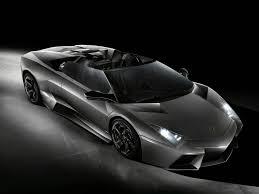 lamborghini cars wallpapers 3d black. Modren Black Wallpapers For U003e Lamborghini Cars 3d Black Wallpaper Cave