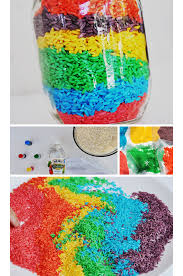 diy crafts for preschoolers diy crafts for kids in particular along with easy on spring easter