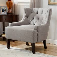 Accent Wingback Chairs Chairs Outstanding Upholstered Arm Chairs Dining Room Chairs With
