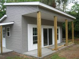 100  How To Build A Small House   Photos Simple Tool Shed How How To Build A Small House