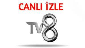 Tv8 CANLI YAYIN - Tv8 CANLI YAYIN İZLE - YouTube