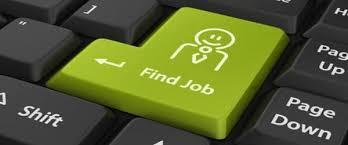 Risultati immagini per previsioni occupazione