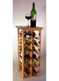 Small wine racks Furniture 12 Bottle Wine Rack Wood Wine Rack 9995 Pinterest 167 Best Small Wine Racks Images In 2019 Small Wine Racks Counter