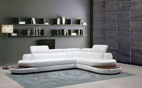 you can create a hybrid or combination by putting the front legs of the sofa and the four legs of the chairs on the rug