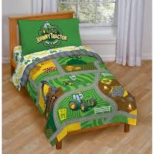 tractor bedding full size home decorating ideas 2016