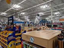 Middletown Walmart Department Store Walmart Supercenter Reviews And Photos