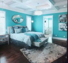 The 25+ best Bright blue bedrooms ideas on Pinterest | Blue bedroom walls,  Midnight