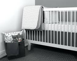 modern baby bedding sets image of modern crib bedding set baby boy crib bedding sets modern