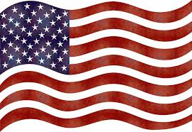 illustration american flag flag american image on  american flag flag american symbol usa national