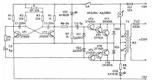12vdc to 120vac inverter circuit diagram ireleast info 12vdc to 120vac inverter circuit diagram the wiring diagram wiring circuit