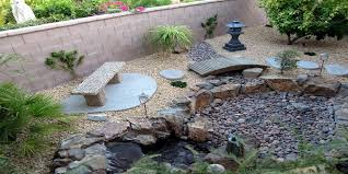 suppliers of natural stone products
