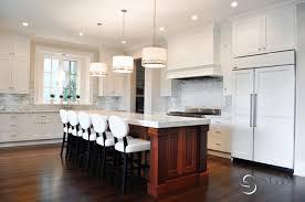 transitional kitchen lighting. brilliant transitional island lighting l shaped kitchen style at home i