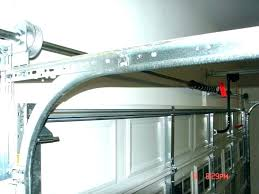 how much to replace garage door spring how much do garage door springs cost garage door