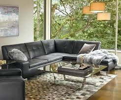 beige furniture rug grey beige couch with gray walls