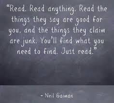 Neil Gaiman Quotes Impressive 48 Neil Gaiman Quotes 48 QuotePrism