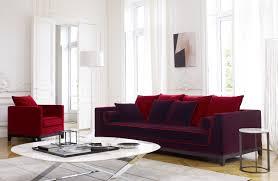 red room furniture. Red Room Furniture N