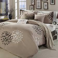 target queen size comforter set bedroom comforters target queen