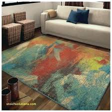 bright colored area rugs s s lime green throw blankets