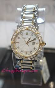 casio triple sensor digital black men s watch costco bulova stainless steel ladies diamond bezel watch costco frugalhotspot
