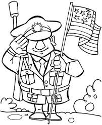 Kindergarten Math Worksheets Free Grade For Veterans Day Printable besides Educational and Entertaining Veteran's Day Printables further Happy  Veterans Day Coloring Pages  Free Printable for Adults in addition Veteran's Day Bible Printables additionally FREEBIE  Veteran's Day Kindergarten Poster fairytalesandfictionby2 likewise Free Veterans Day Activity   The Kindergarten Connection additionally  likewise Veterans Day Activities   Free Printable   AllFreePrintable as well Coloring Pages Veterans Day Printable For Free Kids 2nd Grade in addition Free Veterans Day Activity   The Kindergarten Connection additionally . on veterans day worksheets kindergarten