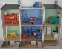 dolls house furniture ikea. Brilliant Dolls Ikea Dolls House Furniture Dollhouse Exists Daddy Regular Simplistic 6 In 0