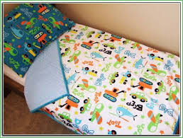 bedding for toddler bed how to toddler bed sheets train bedding set view full size care bear