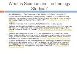 science and technology essays short article about science and importance