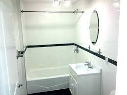 medium size of bathroom tub shower tile designs ideas bathtub bathrooms adorable surround design styles and