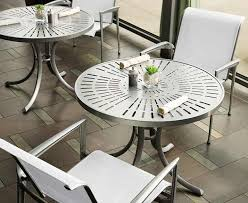 pelican patio furniture s