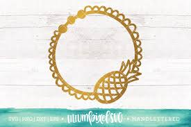 This tutorial is about how to create an animated speedometer using audio controls in after effects. Pineapple Doily Monogram By Lilium Pixel Svg Thehungryjpeg Com Monogram Sponsored Doily Pineapple Lilium Adver Monogram Doilies Vector Pattern