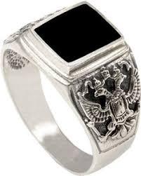 Мужские <b>кольца F</b>.It – купить <b>кольцо</b> в интернет-магазине | Snik.co