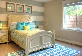 Basement Bedroom No Windows Basement Bedroom Ideas Small Rooms Image Inspiration Basement Bedroom Window