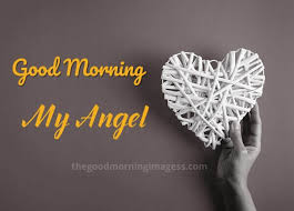 hd good morning images for love free