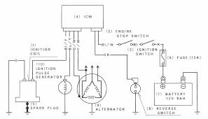 ex fuse diagram wiring diagrams