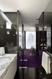 75 best Bathroom: Dark Hues images on Pinterest | Bathrooms ...