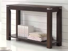 black contemporary sofa tables. Full Size Of Sofa:sofas Wonderful Very Narrow Console Table Curved Fascinating Sofa Cabinet Picture Black Contemporary Tables O