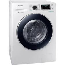Máy giặt cửa trước Samsung Inverter 9kg - Tiepthimuasam.com