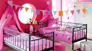 kids bedroom for twin girls. Twin Girls Room Kids Bedroom Ideas Pictures Share Home Design 3d Mac . For 0