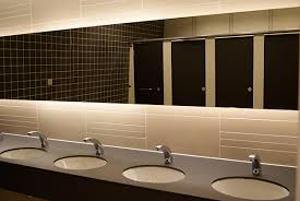 office washroom design. the importance of a good office toilet washroom design r
